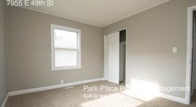 Similar Apartment at 7955 E 49th St