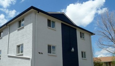 Similar Apartment at 2365 Emporia Street