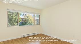 Similar Apartment at 3641 Evanston Ave N