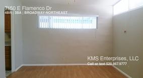 Similar Apartment at 7150 E Flamenco Dr