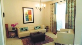Similar Apartment at 2610 Corabella Pl