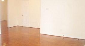 Similar Apartment at 1609 Mangum Ave