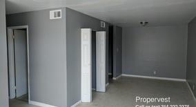 Similar Apartment at 1101 Hodiamont 3d