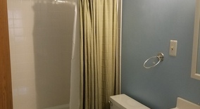 Similar Apartment at 925 30th Ave S