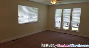 Similar Apartment at 4700 W 16th Ave