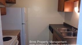 Similar Apartment at 412 Mill Ave S