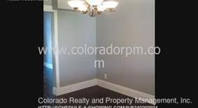 Similar Apartment at 10525 Hobbit Lane