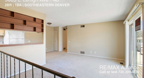 Similar Apartment at 9005 E Lehigh Ave