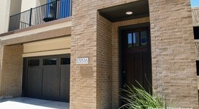 Similar Apartment at 13516 Galleria Cir