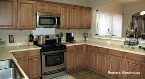 Similar Apartment at 305 Dark Horse Ln