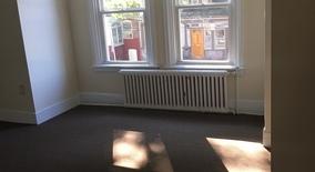 Similar Apartment at 103 N Clayton