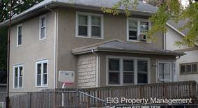 Similar Apartment at 2723 Queen Ave N