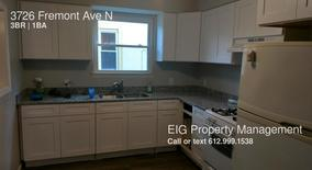 Similar Apartment at 3726 Fremont Ave N