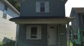331 S Briant St