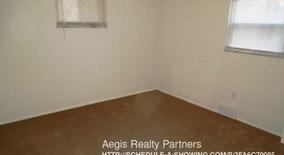 Similar Apartment at 321 Anthon Dr