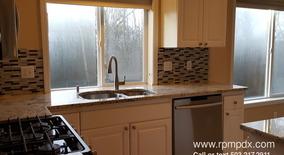 Similar Apartment at 14650 Nw Dawnwood Drive