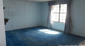 Similar Apartment at 11263 Clermont Ct