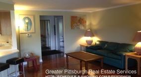 Similar Apartment at 40 Huston Rd.
