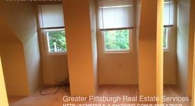 Similar Apartment at 5744 Elmer Street
