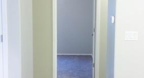 Similar Apartment at 4022 E Agate Knoll