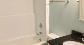 Similar Apartment at 2800 W 44th St