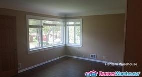 Similar Apartment at 4222 Bryant Ave N