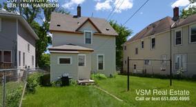 Similar Apartment at 507 Newton Ave