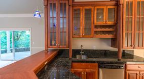 Similar Apartment at 9312 Nw Murdock St