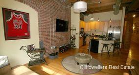 Similar Apartment at 2960 Inca Street 113