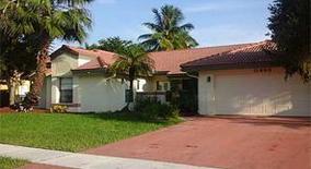 Property Id 155695