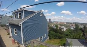 Similar Apartment at 6 Regina St.