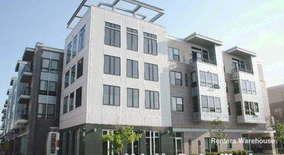 Similar Apartment at 7600 Lyndale Ave S Apt 240