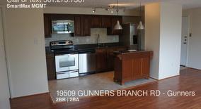 19509 Gunners Branch Rd
