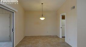 Similar Apartment at 4649 Mountain Quail Road