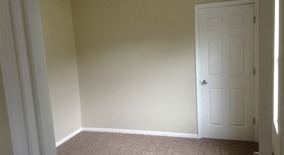 Similar Apartment at 616 W 39th St