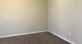 Similar Apartment at 31 W Arizona