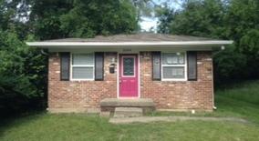 Similar Apartment at 3304 N Whittier Pl