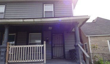 Similar Apartment at 237 S. Warman Ave.