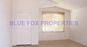 Similar Apartment at 7198 S. Parsons Tale Drive