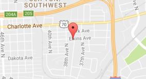 Similar Apartment at 3715 Elkins Ave