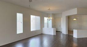 Similar Apartment at 1022 W Blue Crest Dr