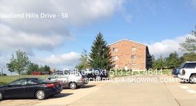 9458 Woodland Hills Drive