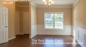 Similar Apartment at 5901 Apple Valley Dr