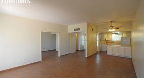Similar Apartment at 6337 Cmo Los Mochis