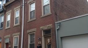 Similar Apartment at 175 43 1/2 Street