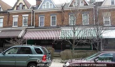 Similar Apartment at 304 Ophelia Street