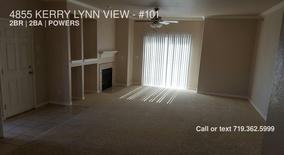 4855 Kerry Lynn View