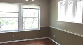 Similar Apartment at 4448 Shaw Blvd