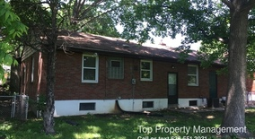 Similar Apartment at 9254 Waldorf, St. Louis, Mo 63137