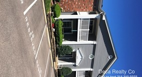 Similar Apartment at 9209 Bent Pine Ct